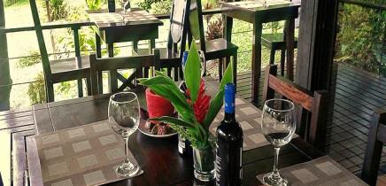 La-Ceiba_Restaurant_Tische