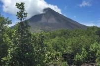 La-Ceiba_Umgebung_Vulkan-Arenal