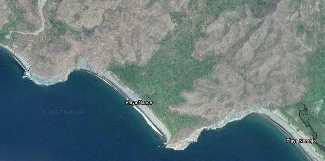 Playa-Nancite_Foto-Micha_10-10-2017-guanacaste