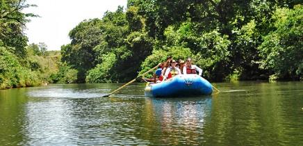 Rafting-Tour_Floating_Guanacaste_Micha_10-2017