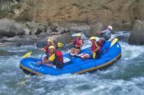 Rafting-Tour_Pacuare_Karibik-San-Jose_Micha_10-2017