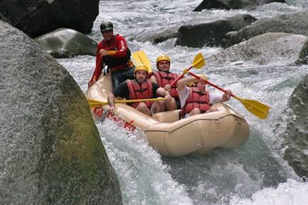 Rafting-Tour_Sarapiqui-Fluss_Micha_10-2017