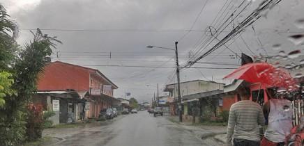 Regen_Cost Rica_Foto Christine 09-2016