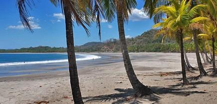 Samara-Beach_Playa-Samara