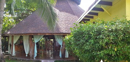 Samara-Beach_Rancho_Restaurant