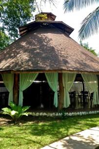 Samara-Beach_Restaurant