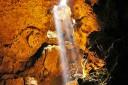 Venado Höhlen Jacamar Tours