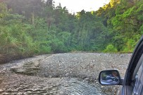 Corcovado Nationalpark_Eingang Los Patos_Anfahrt_Micha 11-2017