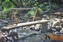 Corcovado Nationalpark_San Pedrillo_Fluss_Christine_2014