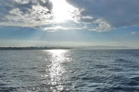 Corcovado Nationalpark - Boot, Anfahrt Sirena