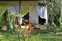 Fahrradfahren-Südkaribik_Fahrrad-vor-dem-Bungalow_Foto-Christine_15-11-2017