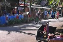 Fahrradfahren-Südkaribik_Fahrradfahren-durch-Puerto-Viejo_Foto-Christine_15-11-2017