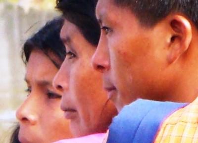 Indigene Bevölkerung_Allgemein_Foto Micha 15-11-2017