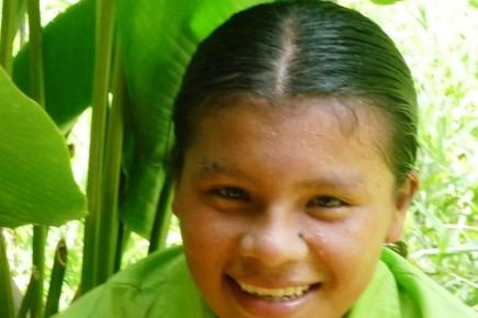 Indigene Bevölkerung_Bribri_Foto Micha 15-11-2017