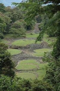 Indigene-Bevölkerung_Guayabo-Nationaldenkmal_Foto-Micha-15-11-2017
