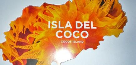 Isla de Coco_Buchpraesentation_30-11-2017 Foto Christine