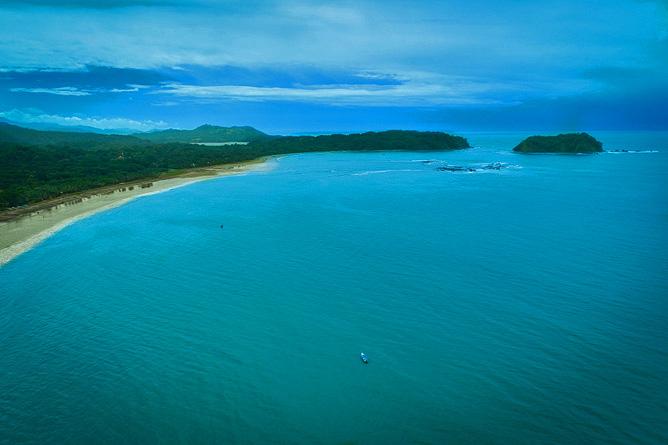 Klima Costa Rica