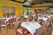 Linda-Vista-Arenal_Restaurant_18-11-2017