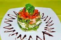 Linda-Vista-Arenal_Restaurant_Vorspeise_18-11-2017