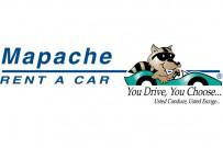Mapache_Logo-2017
