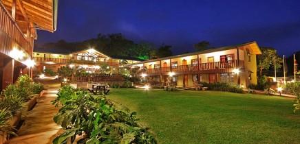 Monteverde-Country_Hotelanlage_Zimmer_05-11-2017
