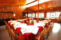 Monteverde-Country_Restaurant_05-11-2017