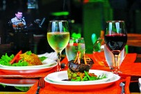 Monteverde-Country_Restaurant_Speisen_05-11-2017