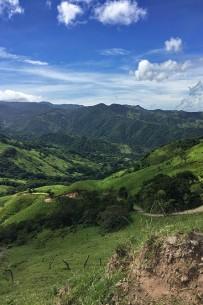 Monteverde-Country_Umgebung_05-11-2017