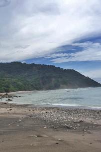 Nicoya_Cabo Blanco Naturreservat_Strand_2_Micha 25-11-2017
