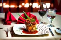 Poco-a-Poco_Restaurant_Gourmet-Menue_04-08-2017