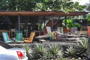 Puerto Viejo Restaurant Bar KoKi Beach