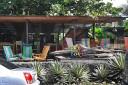 Puerto Viejo Restaurant Bar KoKi Beach