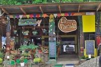 Puerto-Viejo_Restaurant_La-Parada_Foto-Christine-16-11-2017