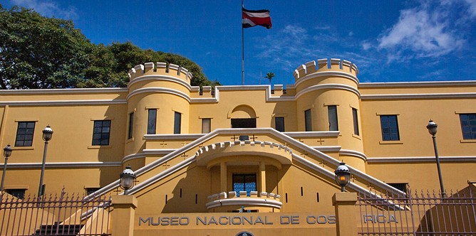 San-Jose_Festung-Bellavista_Nationalmuseum_Micha_10-2017