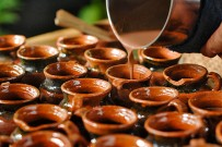 Schokolade, Geschichte, Herstellung