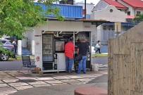 Sodas und Pulperias_Kiosk_Mini Pulperia_San Jose_Christine_11-2017