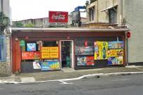 Sodas und Pulperias_Soda_3_San Jose_Christine_11-2017
