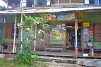 Sodas und Pulperias_antike Pulperia_Puerto Viejo_Karibik_Christine_11-2017