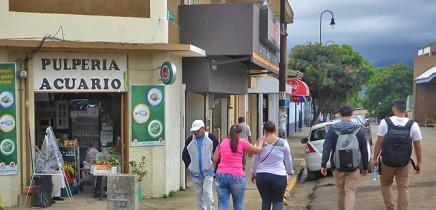 Sodas und Pulperias_antike Pulperia_San Jose_Aranjuez_Christine_11-2017