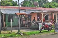 Sodas und Pulperias_einfaches Soda in der Karibikregion_Christine_11-2017