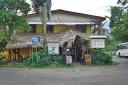 Puerto Viejo Gelato Café-Bistro Deelite