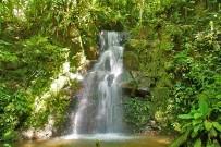 Albergue El Socorro_Reservat_Wasserfall_3_13-02-2018