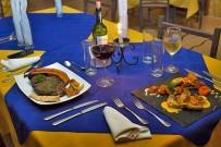 Ara Ambigua_Restaurant_Dinner_13-12-2017