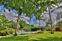 Bahia Esmeralda_Garten und Pool_28-01-2018