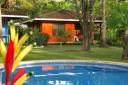 Bahia Esmeralda Pool
