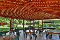 Bahia Esmeralda_Restaurant_28-01-2018