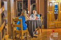 Casa Drake_Restaurant_2_14-12-2017