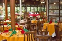 Pachira Lodge_Restaurant_30-11-2017