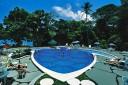 Pachira Lodge - Swimmingpool