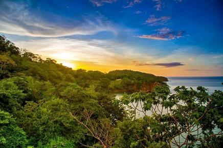 Pazifik Kueste_Foto Micha_1-2018
